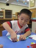 2010-02-09 志成大班上學期照片集:0821 049.jpg