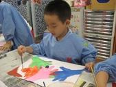2010-02-09 志成大班上學期照片集:0821 231.jpg