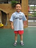 2010-02-09 志成大班上學期照片集:0821 269.jpg