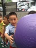 2010-02-09 志成大班上學期照片集:0821 285.jpg