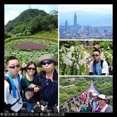 2020-06-06 碧山嚴&白石湖:相簿封面