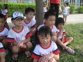 2010-02-09 志成大班上學期照片集:0821 425.jpg