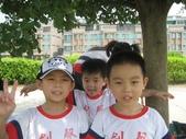 2010-02-09 志成大班上學期照片集:0821 427.jpg
