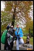 2019-12-09 動物園習拍:2019-12-09 動物園半日遊001.JPG