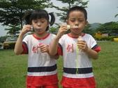2010-02-09 志成大班上學期照片集:0821 691.jpg