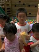 2010-02-09 志成大班上學期照片集:0904 026.jpg