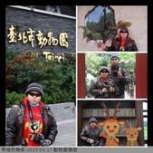 2015-01-17 動物園慢遊:相簿封面