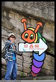 2016-03-06 動物園寫真:2016-03-06 動物園寫真013.JPG