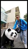 2019-12-09 動物園習拍:2019-12-09 動物園半日遊005.JPG