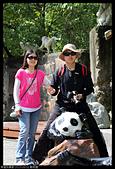 2019-06-02 動物園:2019-06-02 動物園趴趴走002.JPG