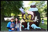 2015-07-25 木柵動物園:2015-07-25 木柵動物園003.JPG
