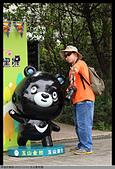 2015-11-01 台北動物園:2015-11-01 動物園003.JPG