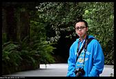 2019-12-09 動物園習拍:2019-12-09 動物園半日遊019.JPG