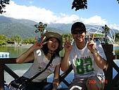 2008-08-20花東金針花三日遊:012.JPG