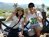 2008-08-20花東金針花三日遊:013.JPG