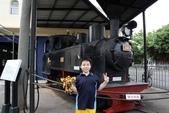2012-06-30 西湖糖廠遊記:2012-06-30 溪湖糖廠遊記00