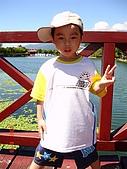 2008-08-20花東金針花三日遊:018.JPG