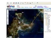 衛星地圖:1745126014.jpg