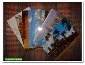 2007暑前進吳哥窟:1904998365.jpg