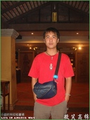 2007暑前進吳哥窟:1904998291.jpg
