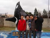 2006過年同學出遊:1138966651.jpg