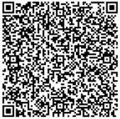 推理數學魔術教學:螢幕快照 2017-02-08 下午4.37.22.png