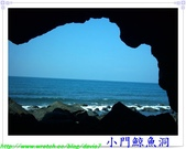 生活照片:1295747881.jpg