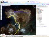 衛星地圖:1745126015.jpg