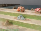 澎湖全記錄:1895134759.jpg