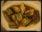 澎湖美食:1117500939.jpg