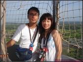 2007暑前進吳哥窟:1904998368.jpg