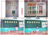 96學校活動照片:1241603773.jpg