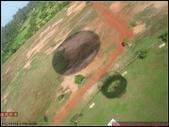 2007暑前進吳哥窟:1904998371.jpg