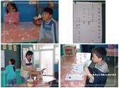 96學校活動照片:1241603774.jpg