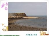 研習照片:1810938942.jpg