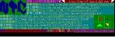 2005教甄bbs公告:1139571851.jpg