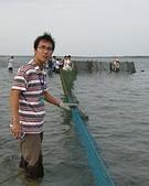 個人照片:1625854045.jpg