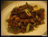 澎湖美食:1117500943.jpg