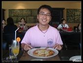 2007暑前進吳哥窟:1904998217.jpg
