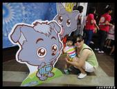 2011阿寶照片:1626704999.jpg