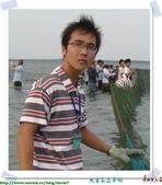 個人照片:1625854046.jpg