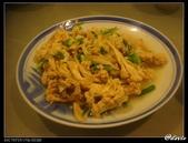 澎湖美食:1117500944.jpg