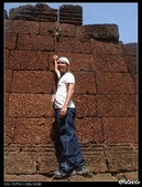 2007暑前進吳哥窟:1904998230.jpg