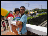 2011阿寶照片:1626705003.jpg