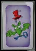 推理數學魔術教學:DSC06464.jpg