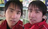 個人照片:1625854049.jpg