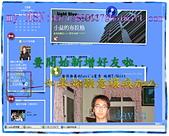 blog用圖:1092120619.jpg