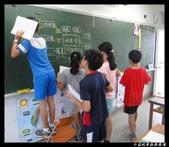 100學年度五忠石泉國小大小事 :1024903429.jpg
