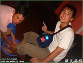 2007暑前進吳哥窟:1904998296.jpg