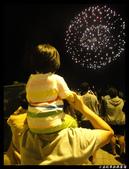 2011阿寶照片:1626705020.jpg